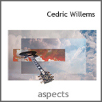 Cd Aspects