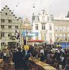 damberd  gentse feesten 1979