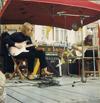cedric willems,  glenn westelinck korenmarkt gentse feesten 1979